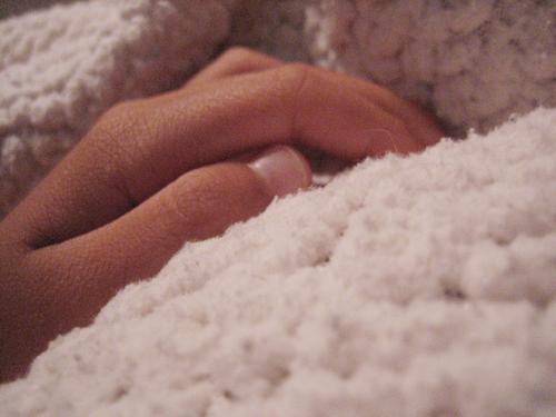 Hand_0631