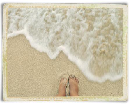 SandP1030716
