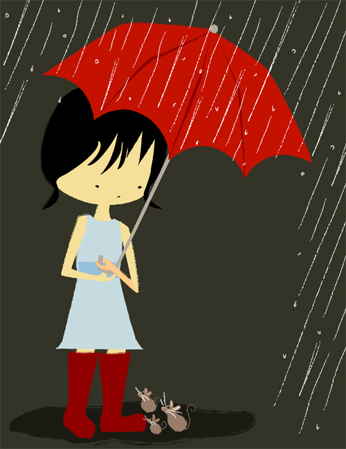 Girl-w-umbrella-final