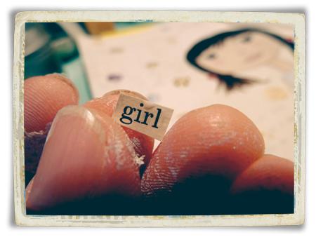 Girl-P1000733