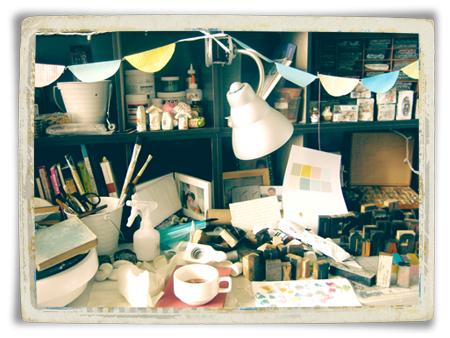 Studio_0127