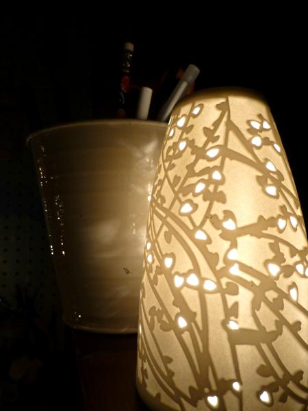 Lantern P1000143